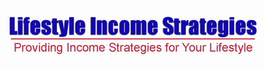 Lifestyle Income Strategies